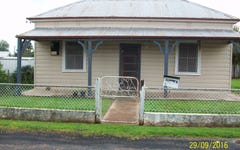 6 Nancarrow Lane, Wellington NSW