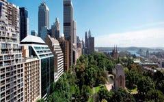 1603/157 Liverpool Street, Sydney NSW