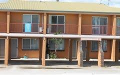4/4 Elizabeth Street, Tannum Sands QLD
