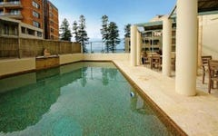 304/1 RAGLAN STREET, Manly NSW