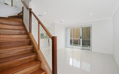 147 Charles Canty Drive, Wellington Point QLD