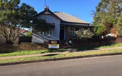 16 Hall Street, Cessnock NSW