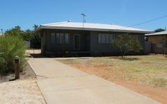 Address available on request, South Carnarvon WA