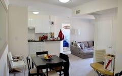769/83-93 Dalmeny Avenue, Rosebery NSW