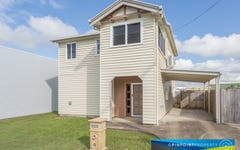4 Turner Street, East Mackay QLD