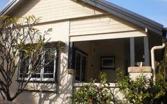 151 Archer Street, Roseville NSW