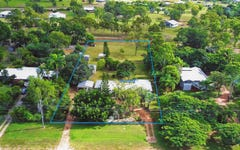 377 Forestry Road, Bluewater Park QLD