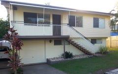 7 Cooinda Street, Slacks Creek QLD