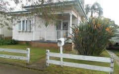 16 Austral Street, Kempsey NSW