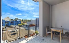 301/2-12 Smail Street, Ultimo NSW