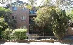 17/113 Meredith St, Bankstown NSW