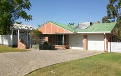 15 Hinton Street, Koongal QLD
