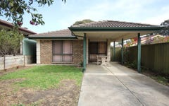 2 Bennett Close, Aberfoyle Park SA