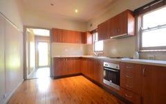 51 Veron Street, Wentworthville NSW