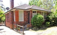 26 Princess Street, Turramurra NSW