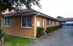 1/45 Morgan Street, Merewether NSW