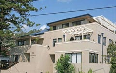 1/1227 PITTWATER ROAD, Collaroy NSW