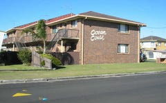1/4 Heath Street, Evans Head NSW