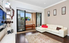 8/26-30 Epsom Road, Zetland NSW