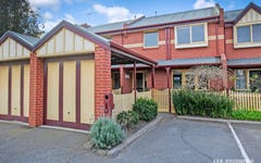 23/85 Florence Street, Williamstown North VIC