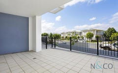 110/58 Peninsula Drive, Breakfast Point NSW