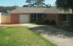 34 Creighton Drive, Medowie NSW