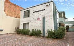 6/66 Perry Street, Collingwood VIC