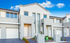 19. Highland Close, Macquarie Links NSW