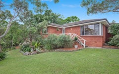 1 Easton Rd, Berowra Heights NSW