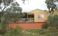 1908 East Front Road, Younghusband SA