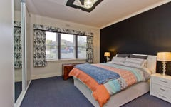 200 Hobart Road, Kings Meadows TAS