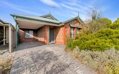 38A Cambridge Terrace, Hillbank SA