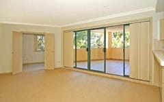4/52 President Avenue, Caringbah NSW