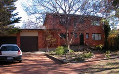 125 Carnegie Street, Red Hill ACT
