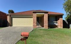 4 Grace Court, Heritage Park QLD