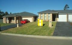 Unit 1/4 Anne Street, Heddon Greta NSW