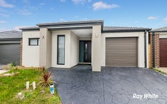 27 Green Gully Road, Clyde VIC