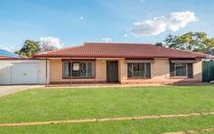 27 St Ives Drive, Parafield Gardens SA