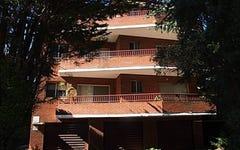 8/6-8 Hegerty Street, Rockdale NSW