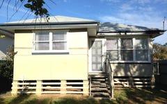 67 Gibbons Street, Narrabri NSW