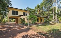 71 Curlew Street, Wanguri NT