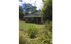 22 Kenny Close, Bellingen NSW