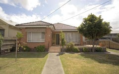 39 Landsdowne Street, Pascoe Vale South VIC