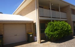 2/2 Hunter Street, Bundaberg South QLD