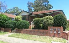 5/7-9 Ada Street, Oatley NSW