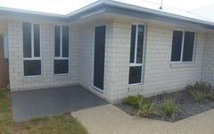 5a Blackburn Court, Kirkwood QLD