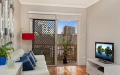 7/46 Station Street East, Harris Park NSW