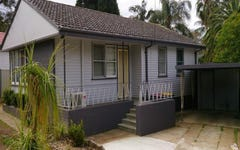 29 Lingayen Avenue, Lethbridge Park NSW