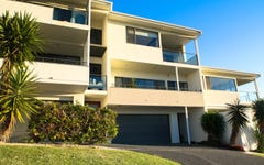 6/149 Edinburgh Street, Coffs Harbour Jetty NSW