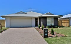17 Beachside Circuit, Mulambin QLD